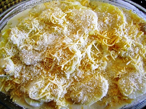 gratinado-de-coliflor-con-patatas (8)