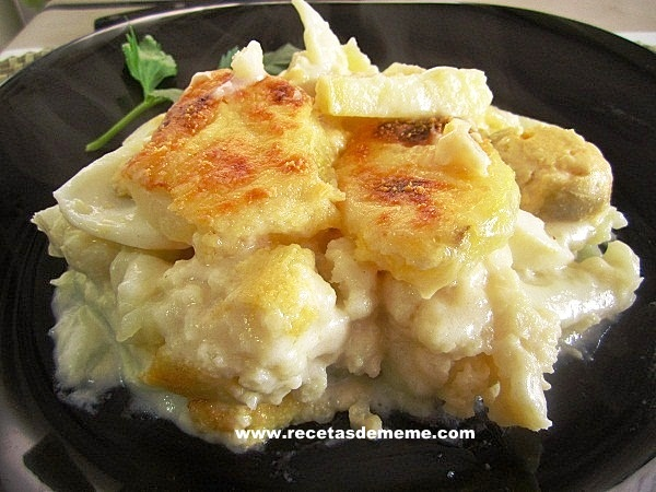 gratinado-de-coliflor-con-patatas