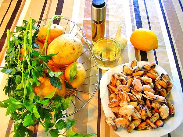 mejillones-con-patatas-fritas (1)