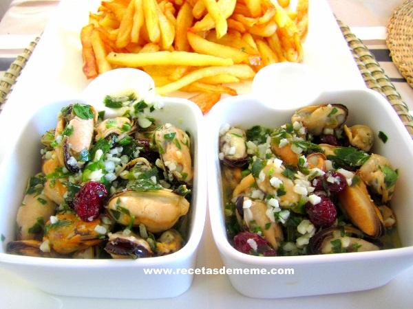 mejillones-con-patatas-fritas (8)