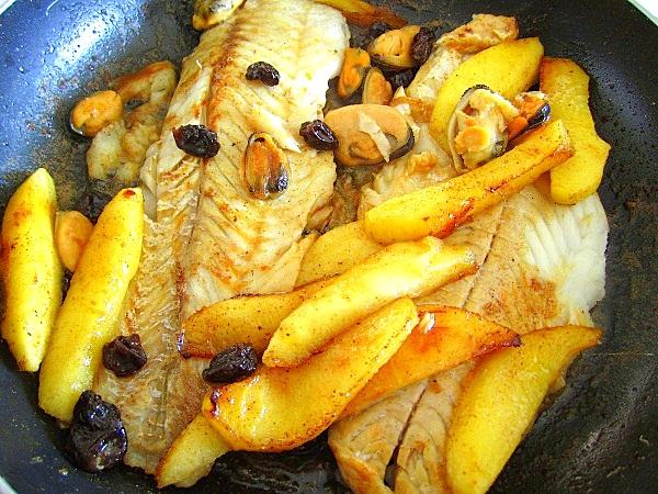 merluza-con-manzana-y-pasas (3)