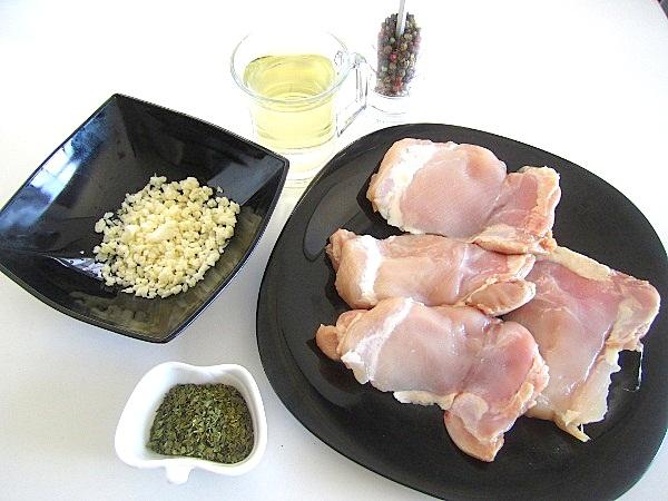 Pollo-al-vino-blanco (2)