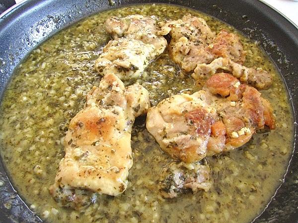Pollo-al-vino-blanco (6)