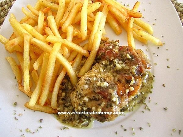 Pollo-al-vino-blanco (7)