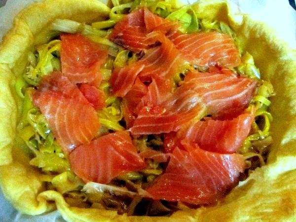Quiche-de-salmón-y-puerros (5)