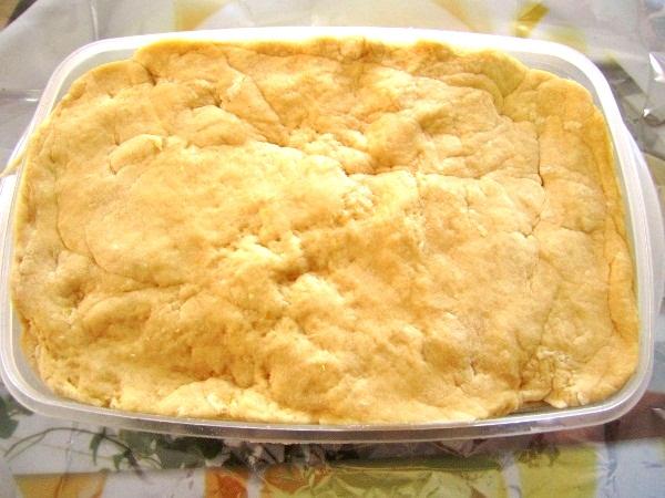 rosca-de-pascua (11)