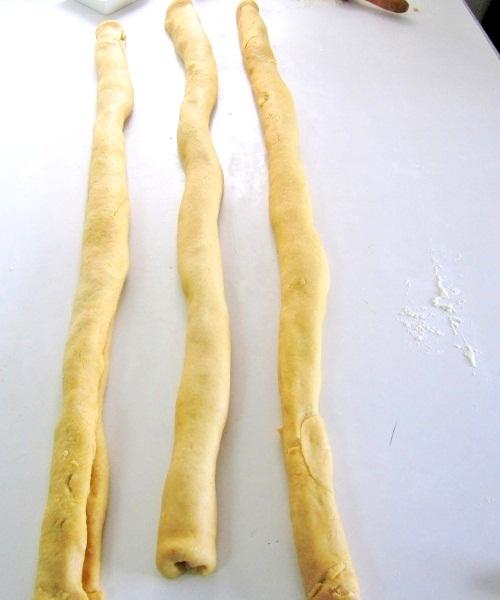 rosca-de-pascua (24)