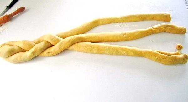rosca-de-pascua (25)