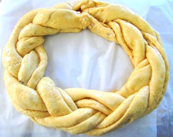 rosca-de-pascua (26)