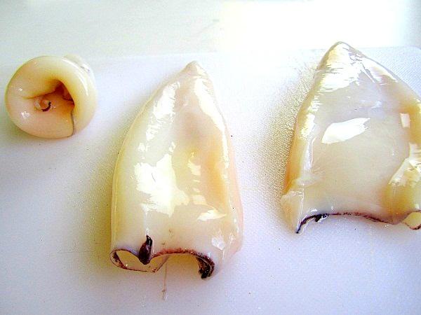 vol-au-vent-con-calamares (10)