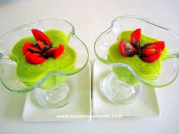 crema-de-calabacines (7)