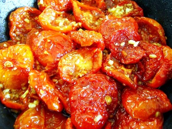 crostini-de-tomates-queso-y-albahaca (3)