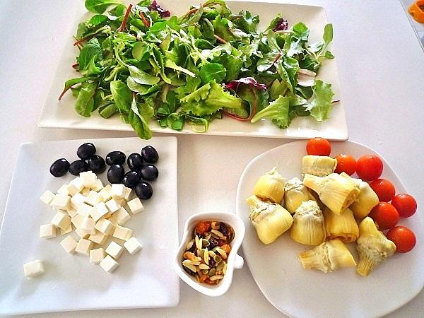 ensalada-con-alcachofas-y-queso (1)