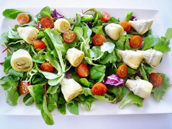 ensalada-con-alcachofas-y-queso (2)