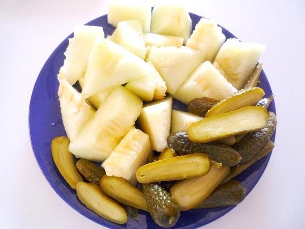 ensalada-con-melón-y-jamón-serrano (3)