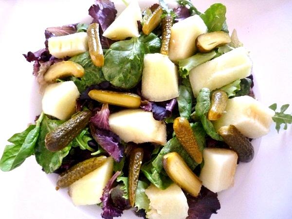 ensalada-con-melón-y-jamón-serrano (4)