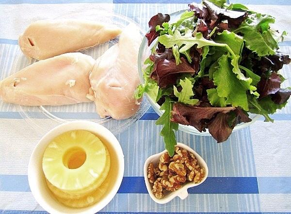ensalada-con-pollo (1)