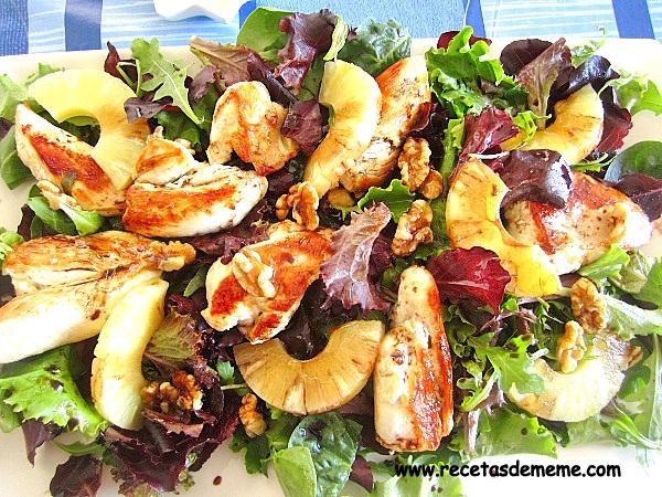 ensalada-con-pollo (3)
