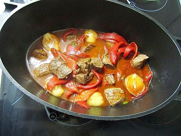 estofado-al-vino-tinto (5)