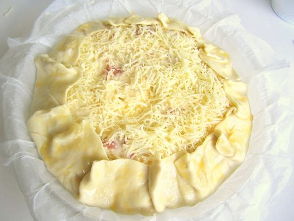 pastel-campesino-con-patatas-y-queso (6)