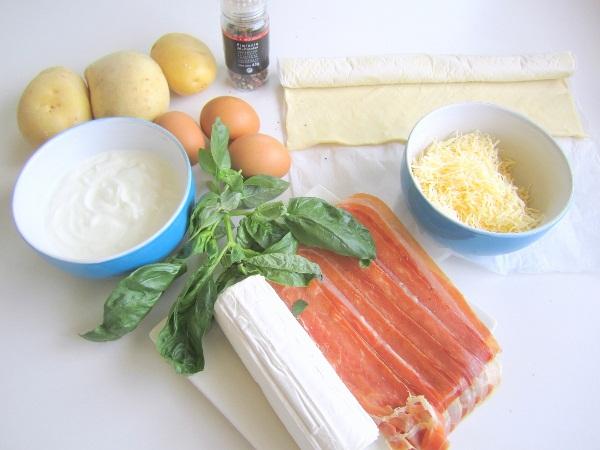 pastel-campesino-con-patatas-y-queso