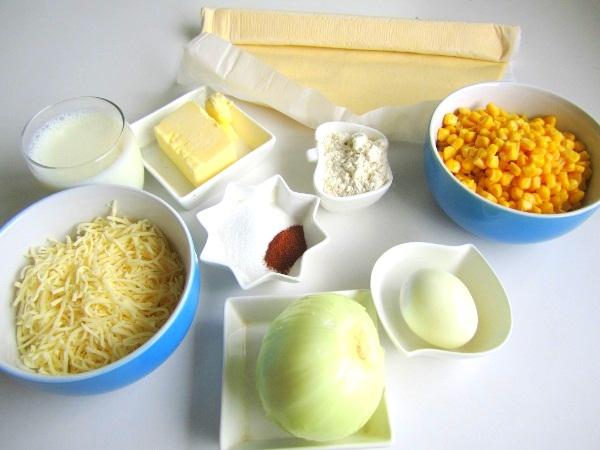 pastel-de-maíz (1)