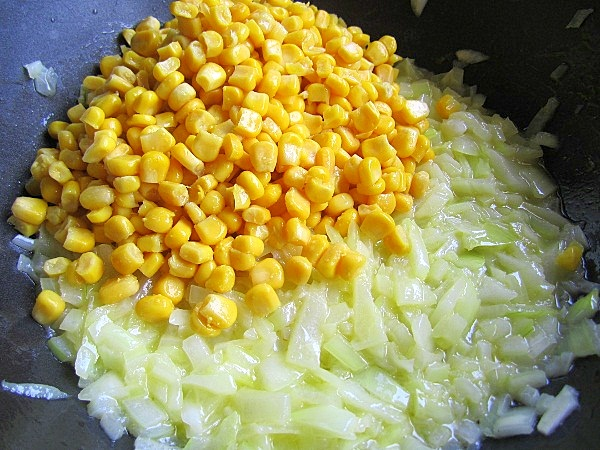 pastel-de-maíz (3)