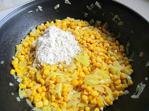 pastel-de-maíz (4)
