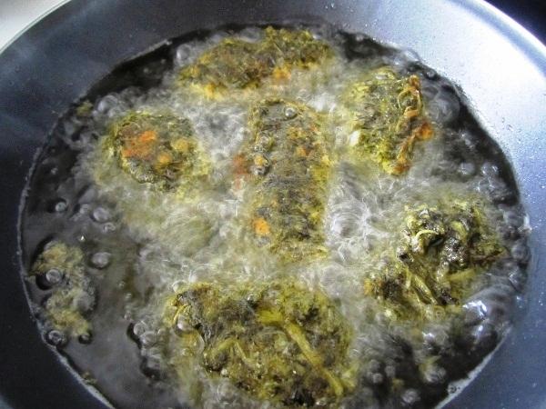 buñuelos-de-acelga (7)