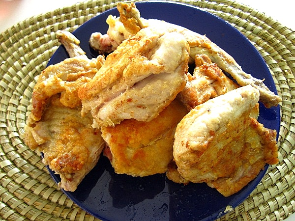 conejo-en-salsa-de-soja-con-arándanos (10)