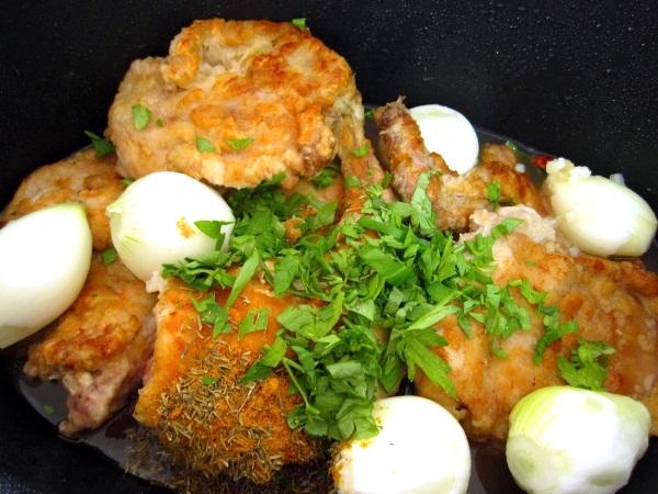 conejo-en-salsa-de-soja-con-arándanos (12)