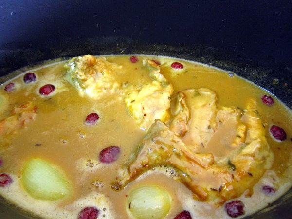 conejo-en-salsa-de-soja-con-arándanos (16)