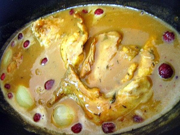 conejo-en-salsa-de-soja-con-arándanos (17)