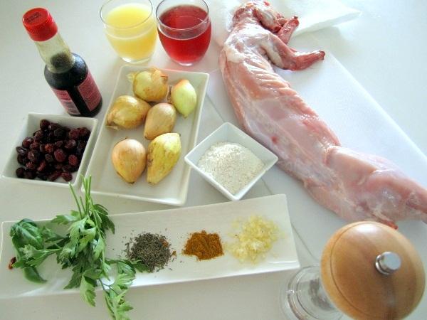 conejo-en-salsa-de-soja-con-arándanos (2)