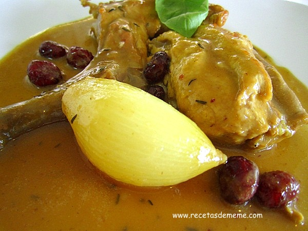 conejo-en-salsa-de-soja-con-arándanos (20)