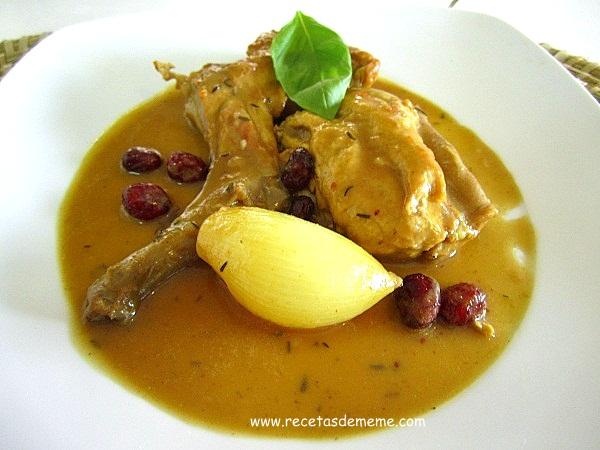 conejo-en-salsa-de-soja-con-arándanos (23)