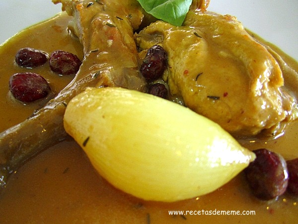 conejo-en-salsa-de-soja-con-arándanos (24)
