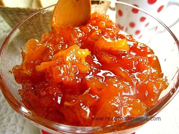 dulce-de-nísperos (4)
