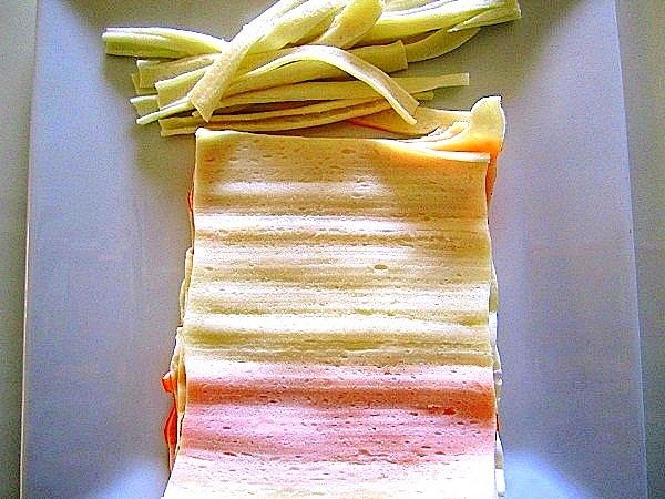 ensalada-de-berros-con-palitos-de-mar-y-aguacates (3)