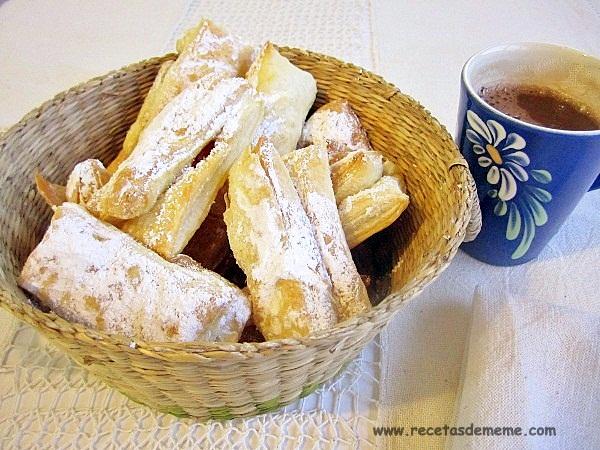 hojaldritos-con-dulce-de-nísperos (10)