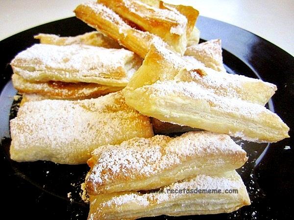 hojaldritos-con-dulce-de-nísperos (9)