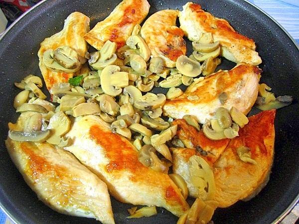 pollo-en-salsa-de-mostaza (2)