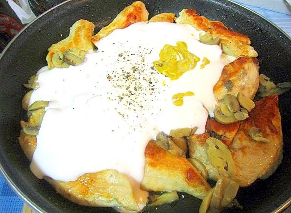 pollo-en-salsa-de-mostaza (3)