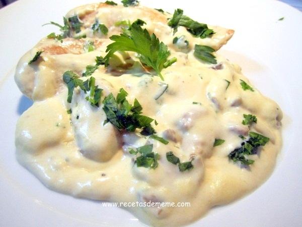 pollo-en-salsa-de-mostaza (7)