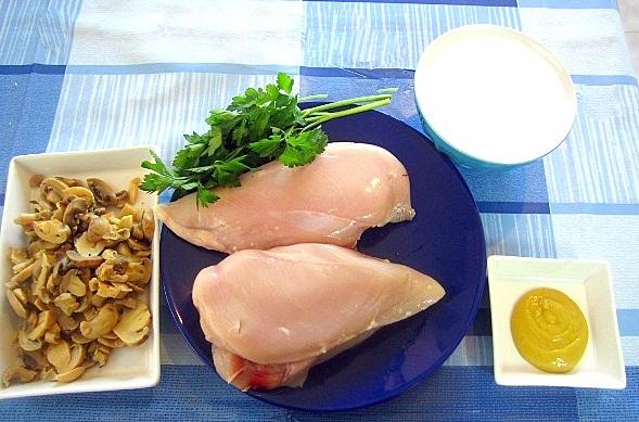 pollo-en-salsa-de-mostaza