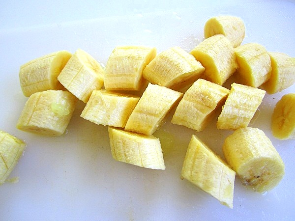 bizcocho-de-canela-con-bananas (1)