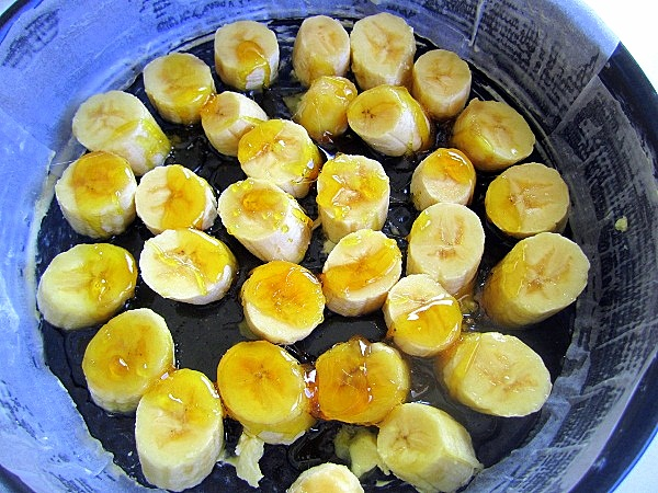 bizcocho-de-canela-con-bananas (3)