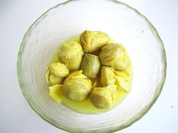 Ensalada-de-espinacas-y-alcachofas (1)