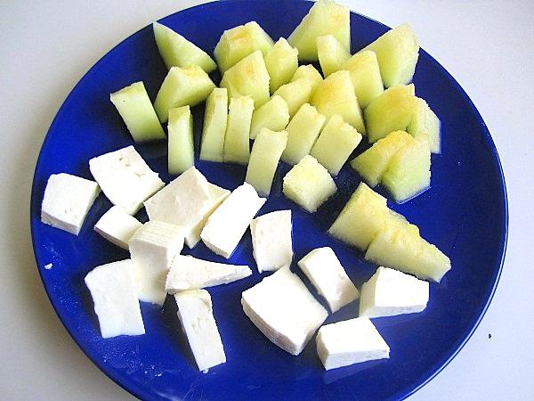 Ensalada-de-espinacas-y-alcachofas (2)