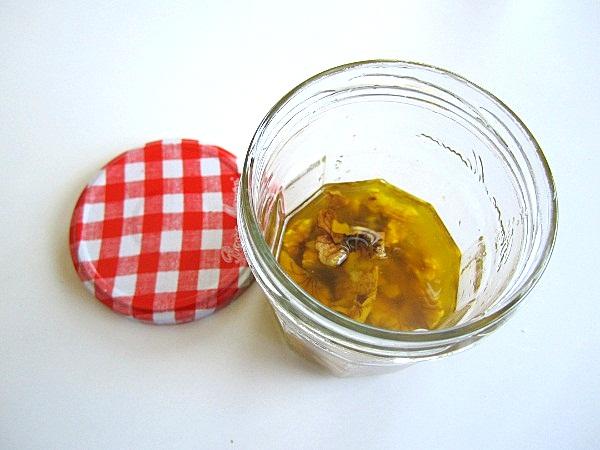 ensalada-de-rúculas-y-peras (1)